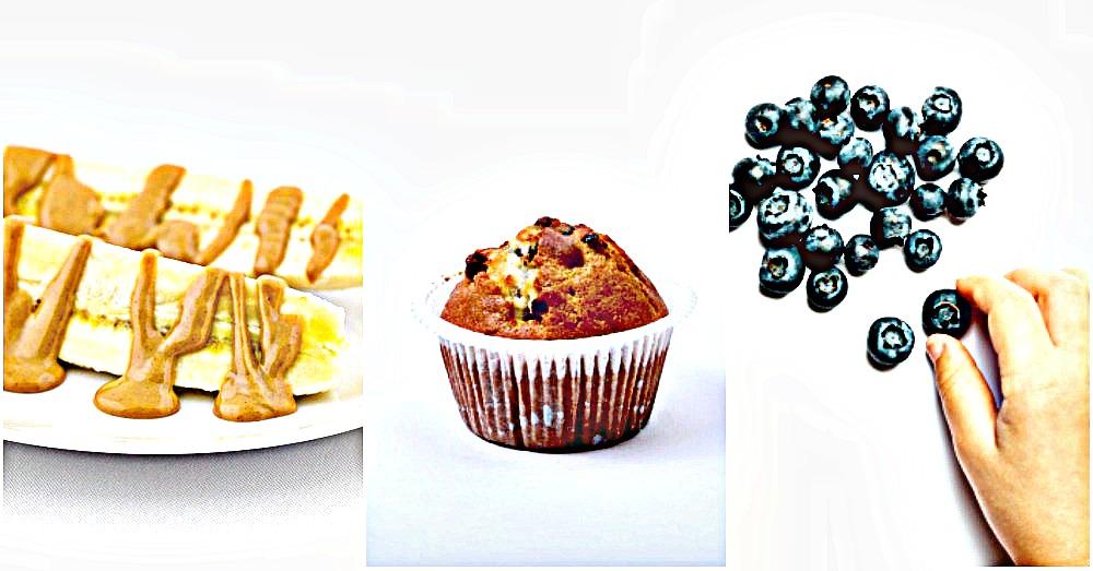 healthy-snacks-1