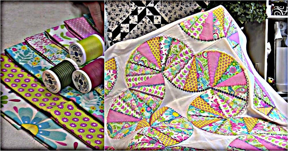 multi-stitch-quilt-1