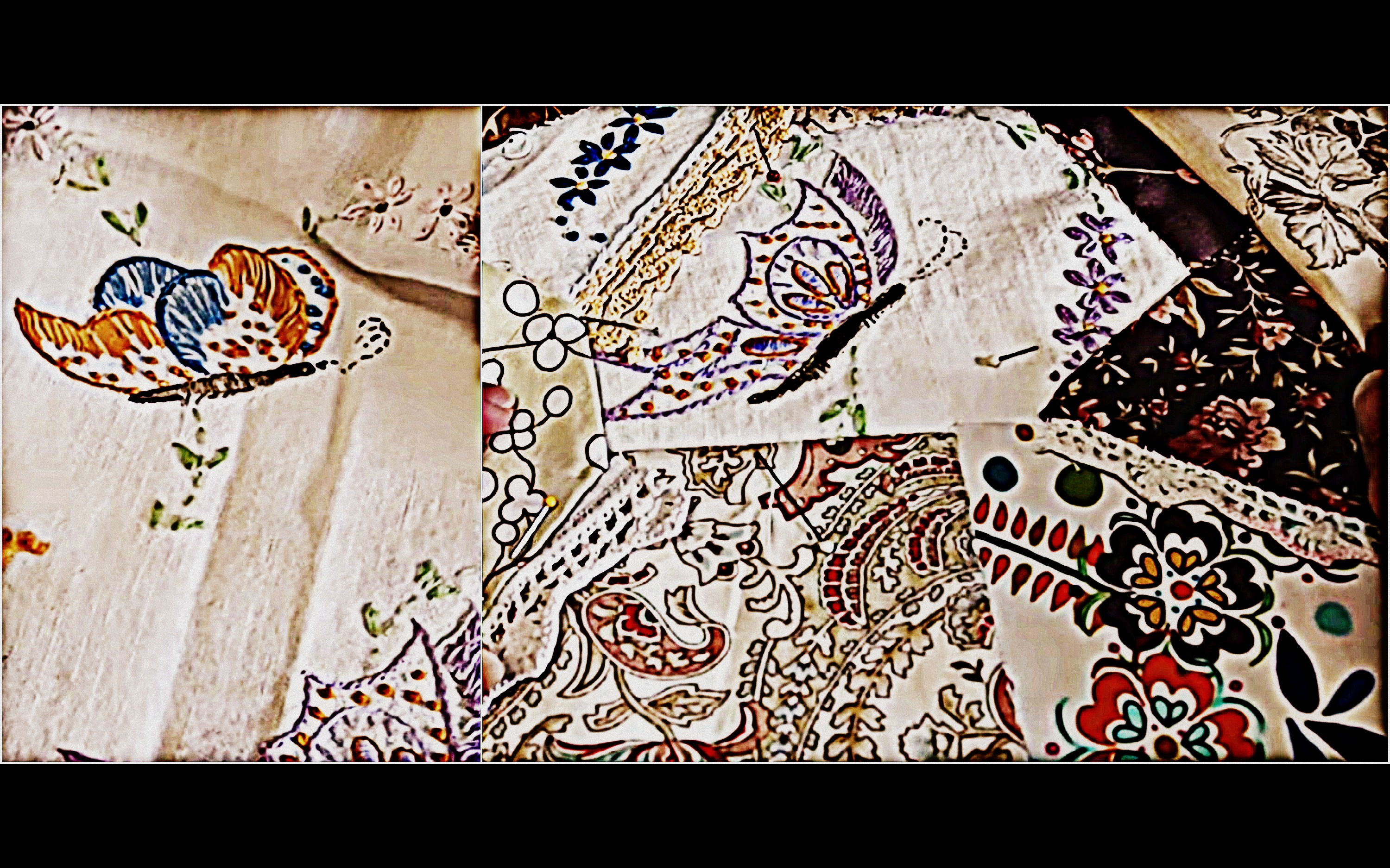 vintage-embroidery-crazy-square-1