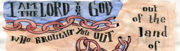 3-27-17 banner