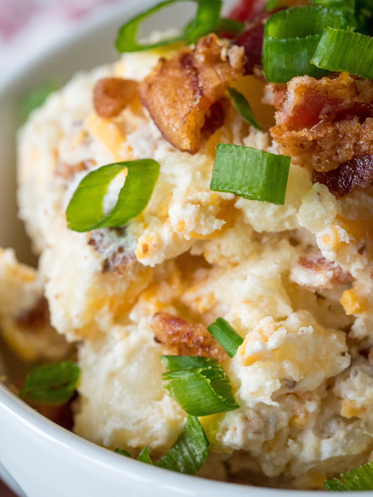 Loaded Baked Potato Salad Vertical 1