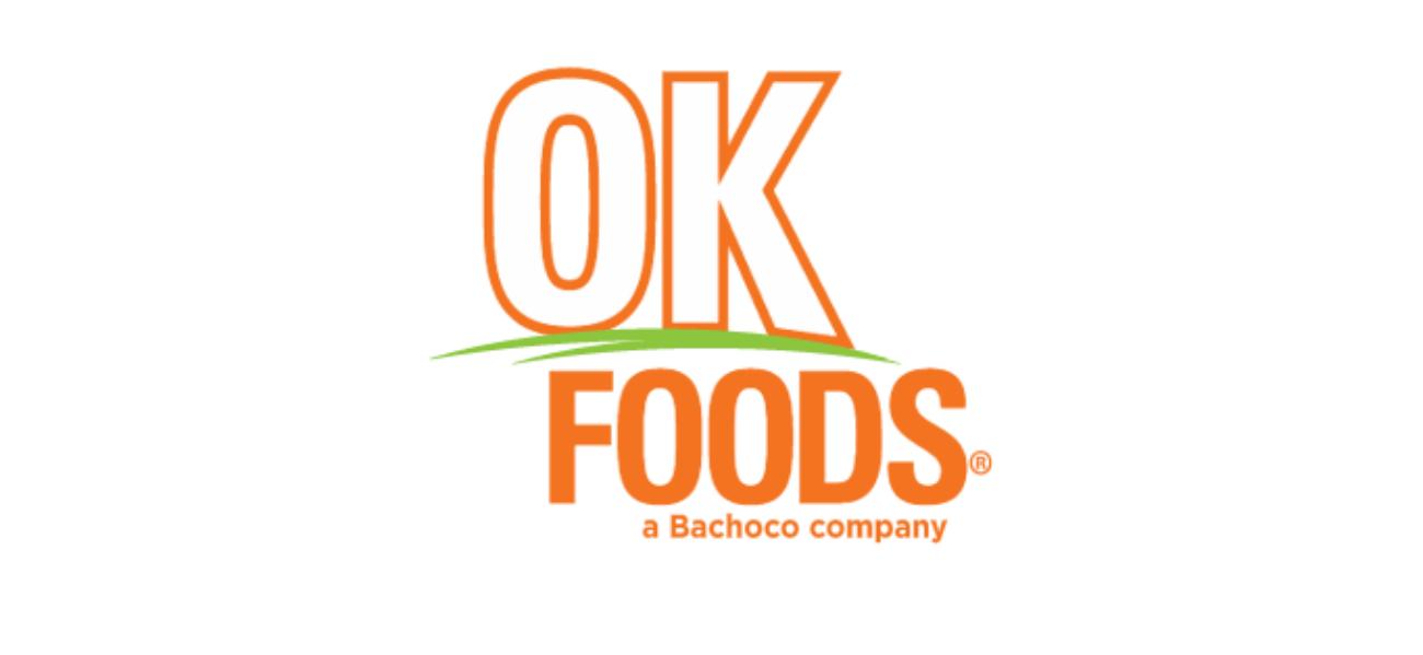 Image from OKFoods.com