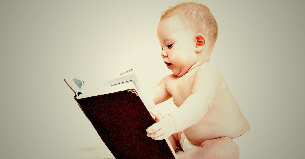 baby-bookworm