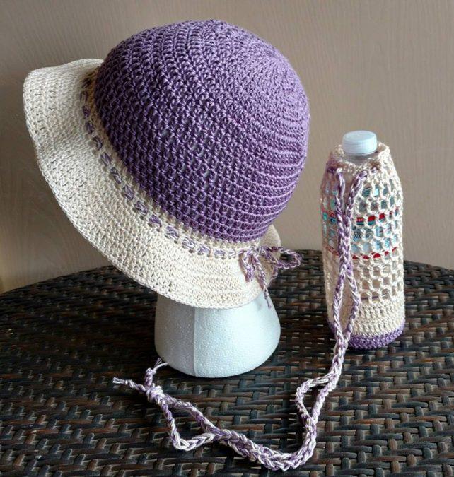 current crochet 1