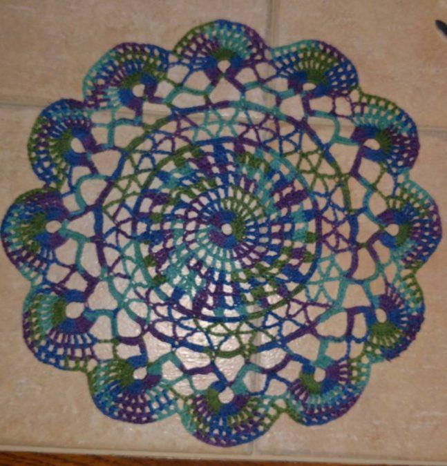 current crochet 3