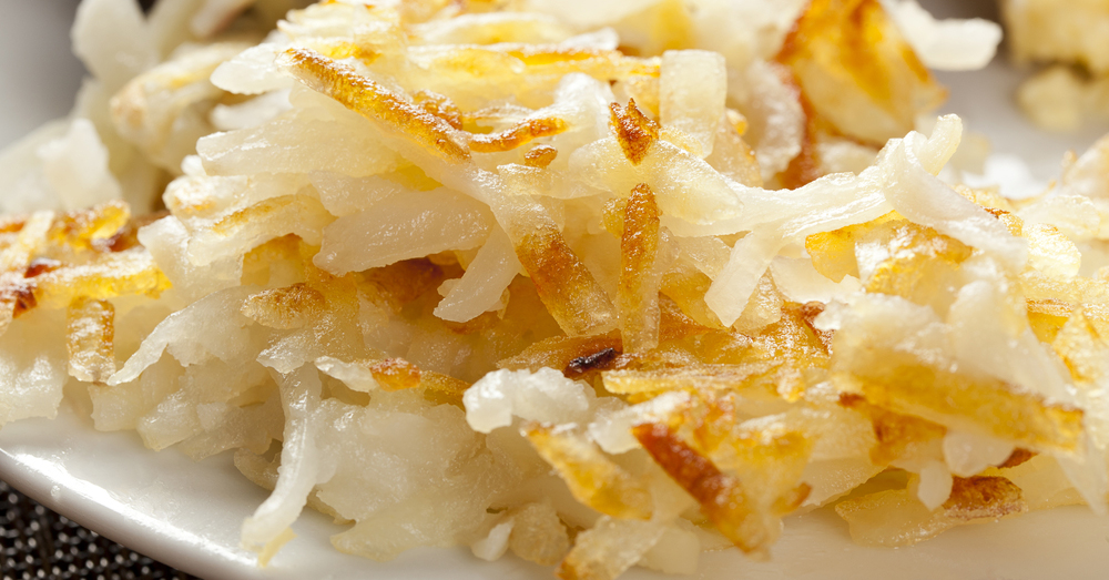 perfedt hashbrowns 2
