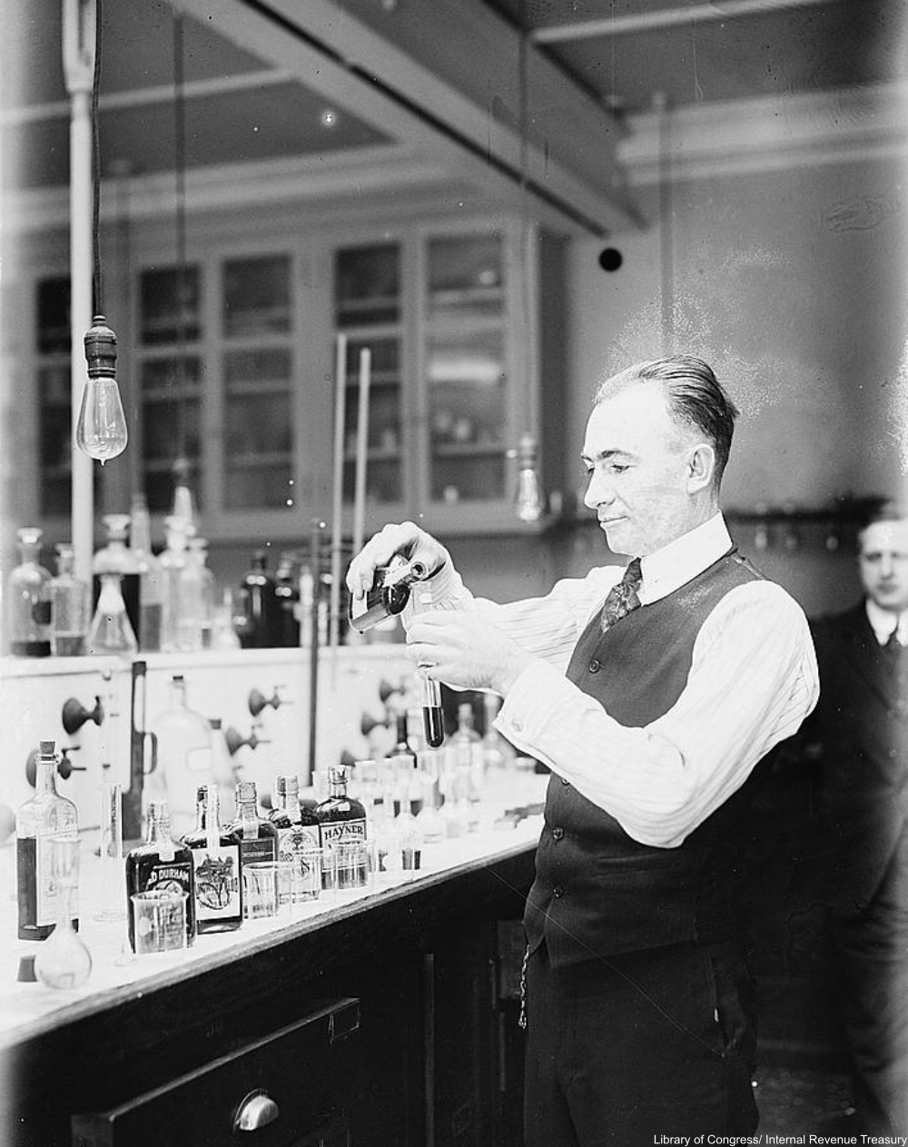 Facts About Prohibition You May Not Have Known