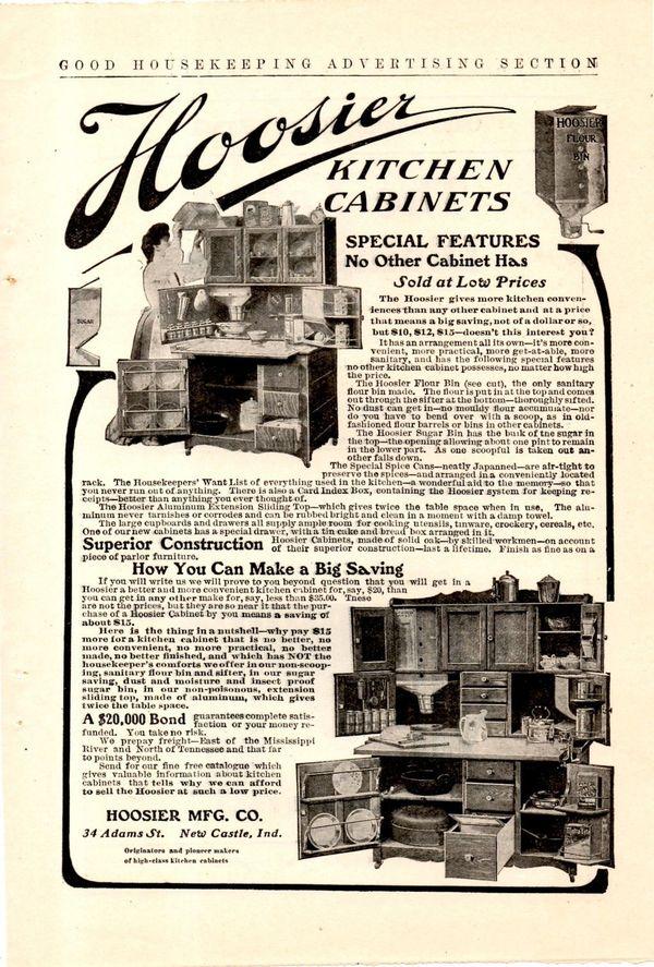 1906_hoosier_ad
