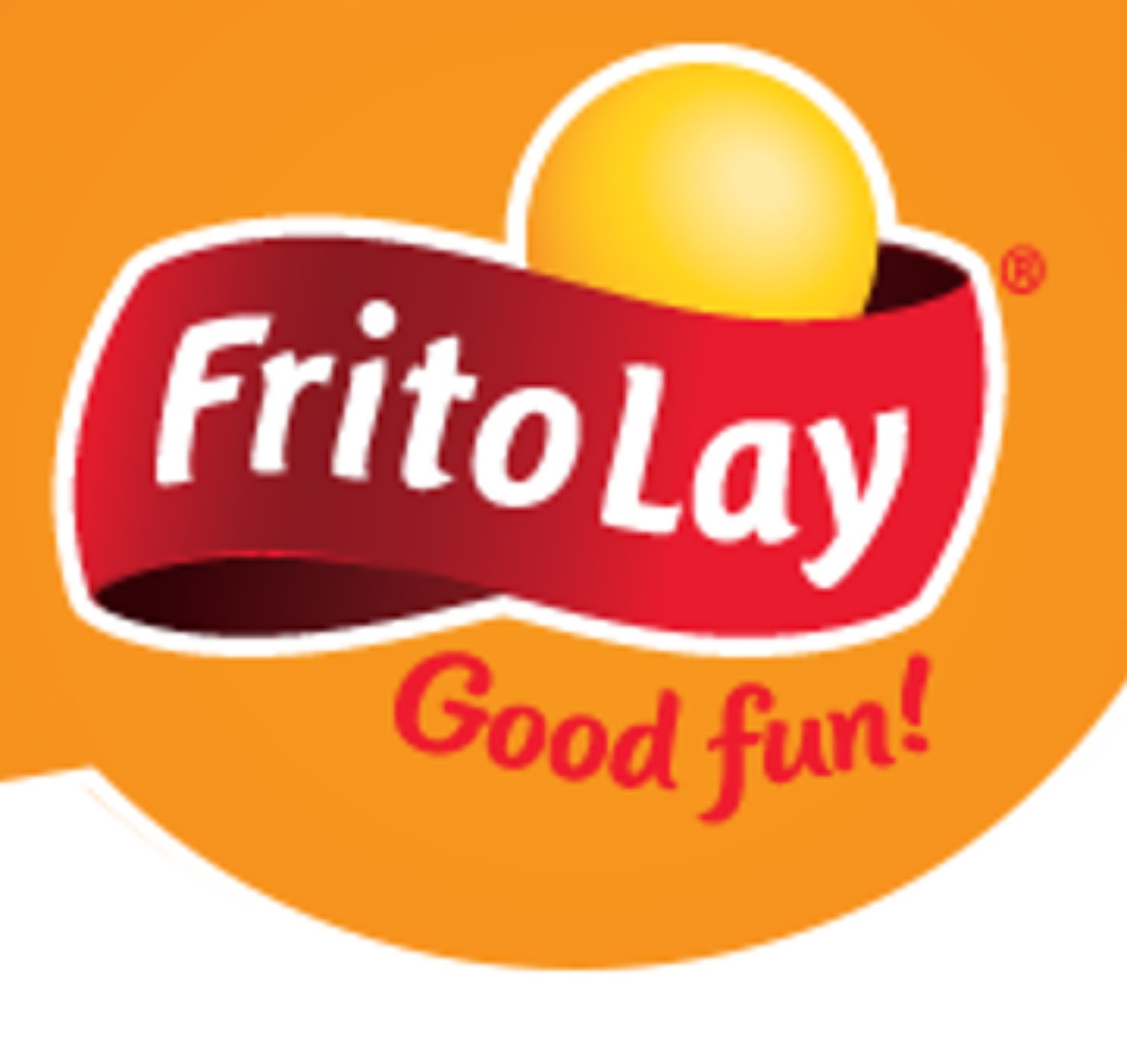 Image from FritoLay.com