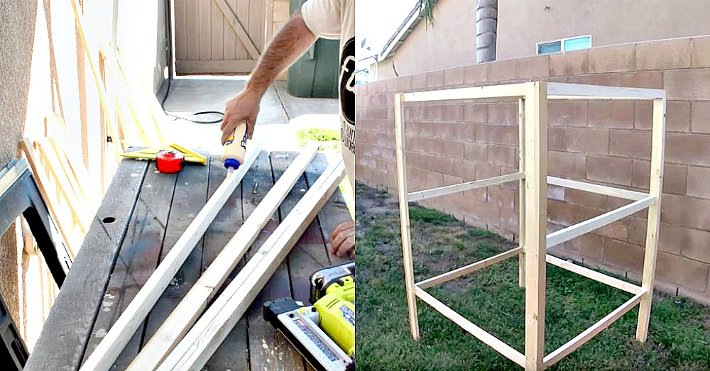 diy-butterfly-enclosure-1