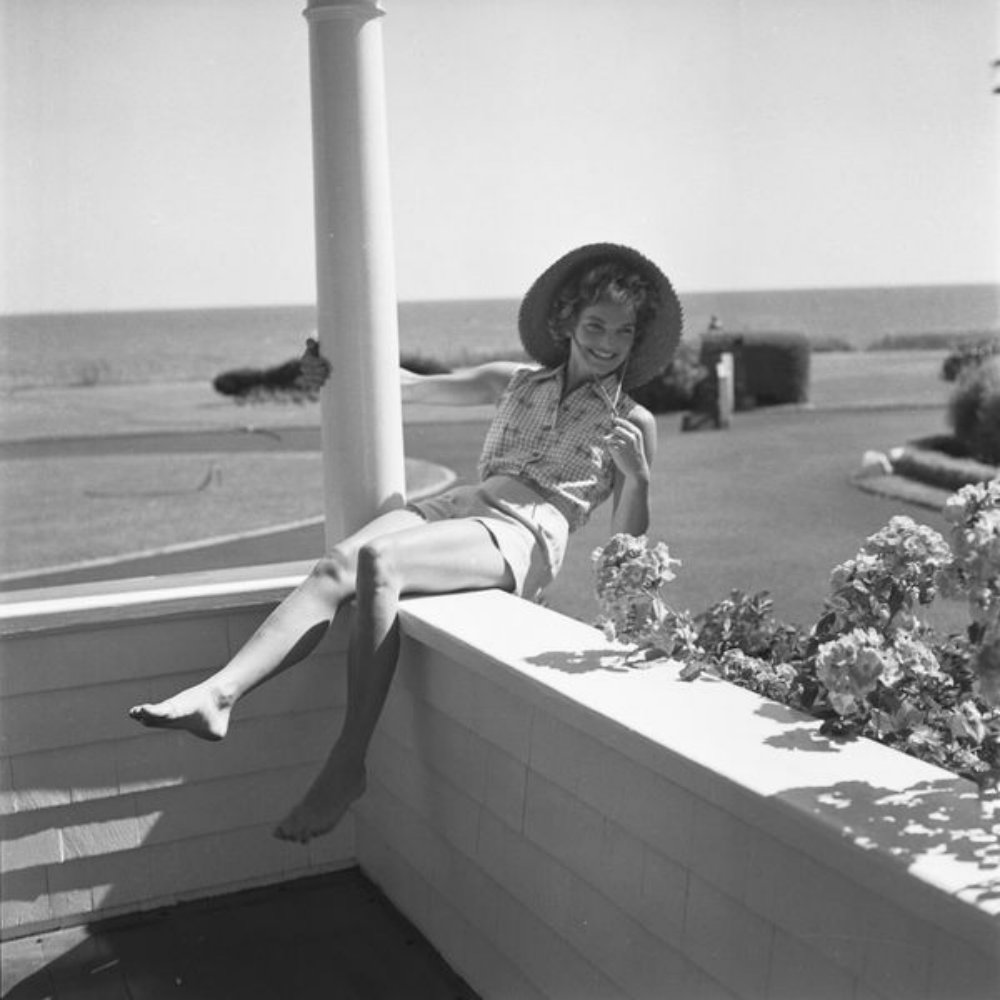 (LIFE, 1953)