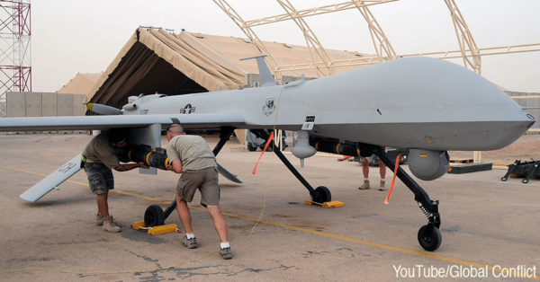 jet-drones0