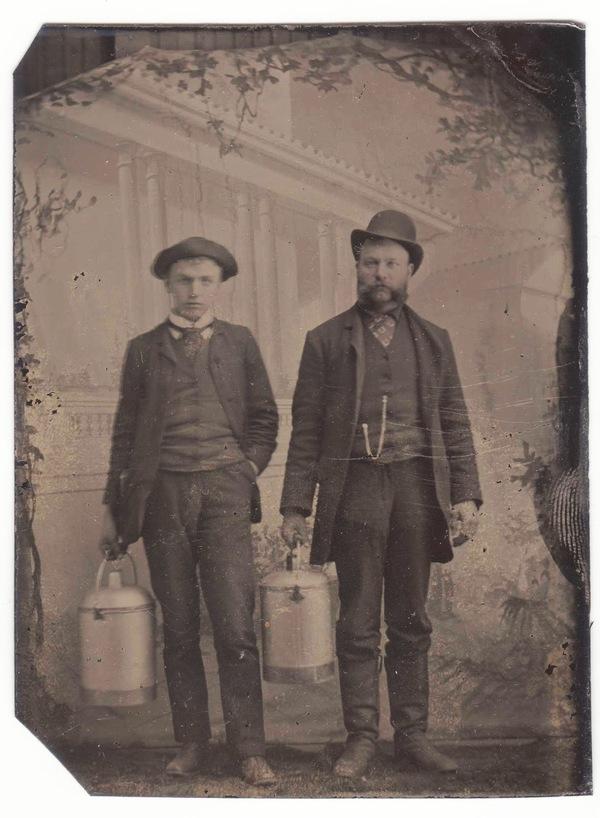 milkmen1880s