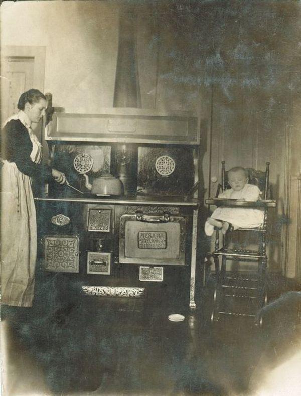 niagara_stove_company__1890s