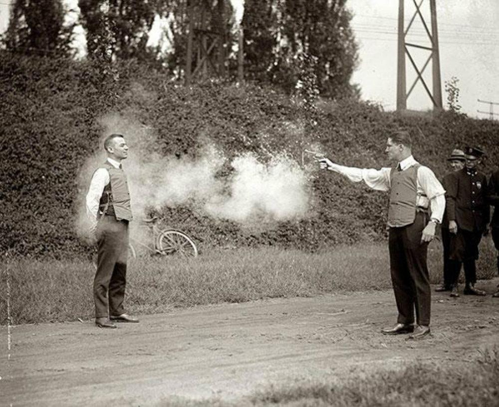 testing_bullet_proof_vest