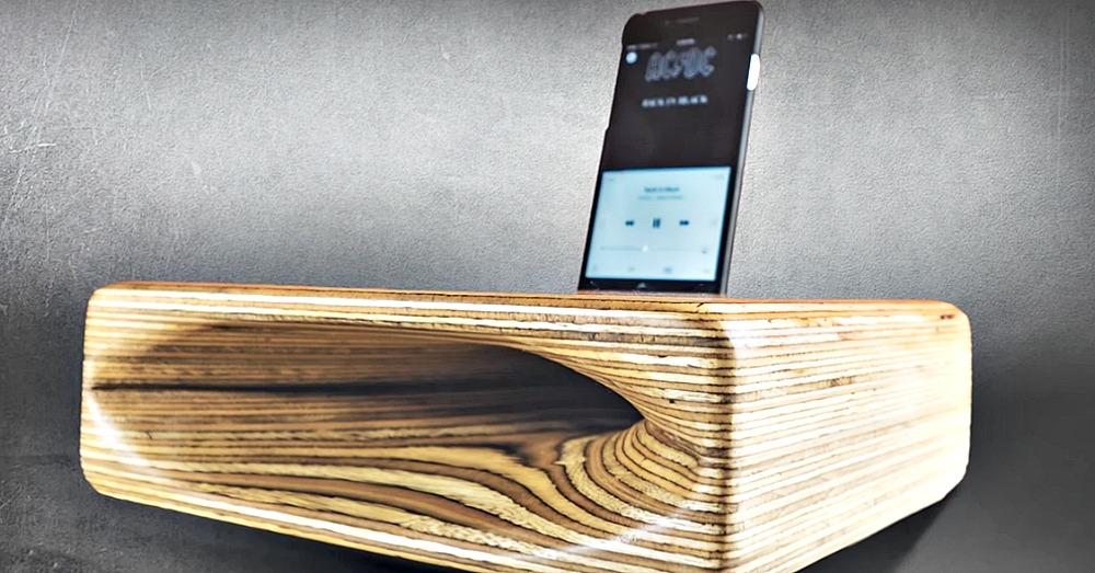 wood-speaker-1