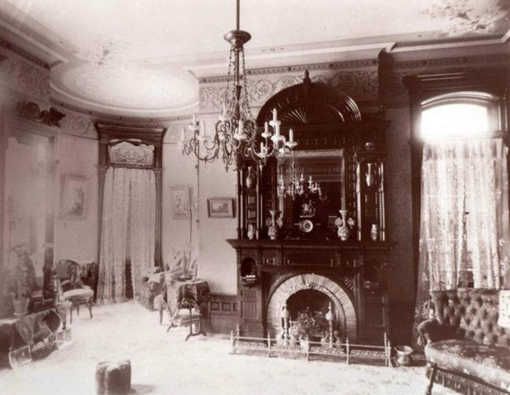 1890_cortland__new_york
