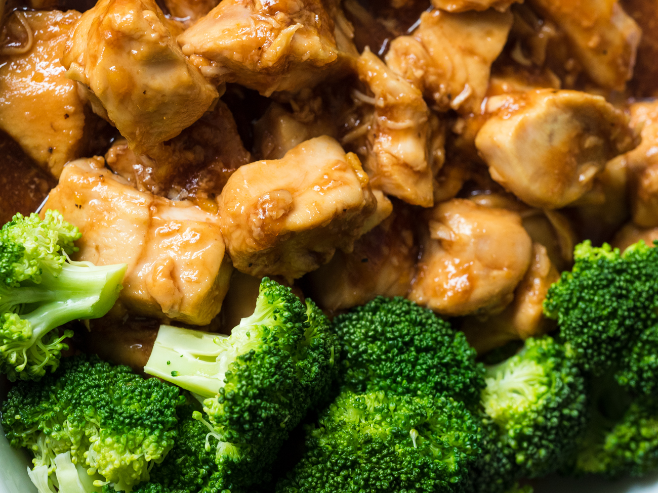 Slow Cooker Orange Chicken Horizontal 2