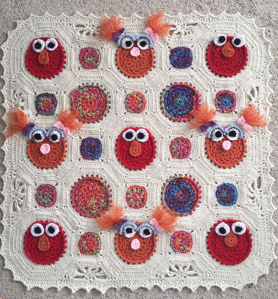 crochet ugc 1