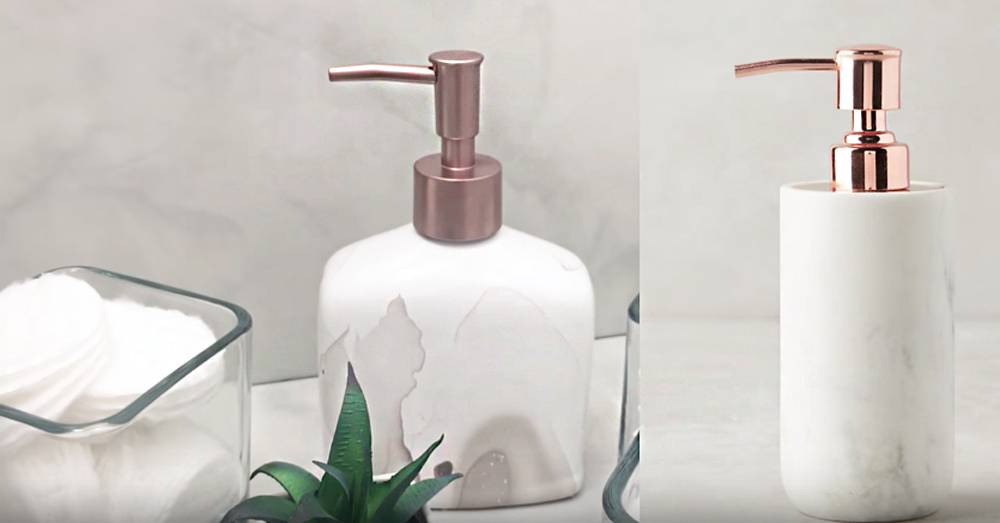 marble-soap-hack