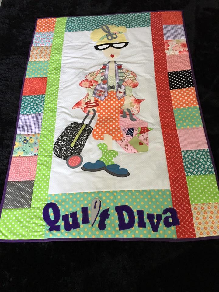 quilt top 6
