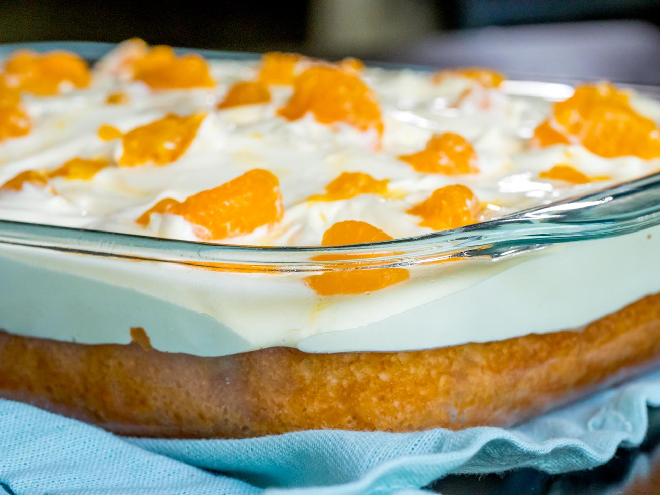 Creamiscle Poke Cake Horizontal 3