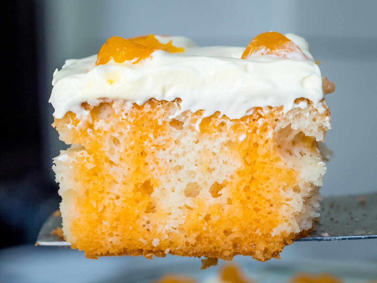 Creamiscle Poke Cake Horizontal 5