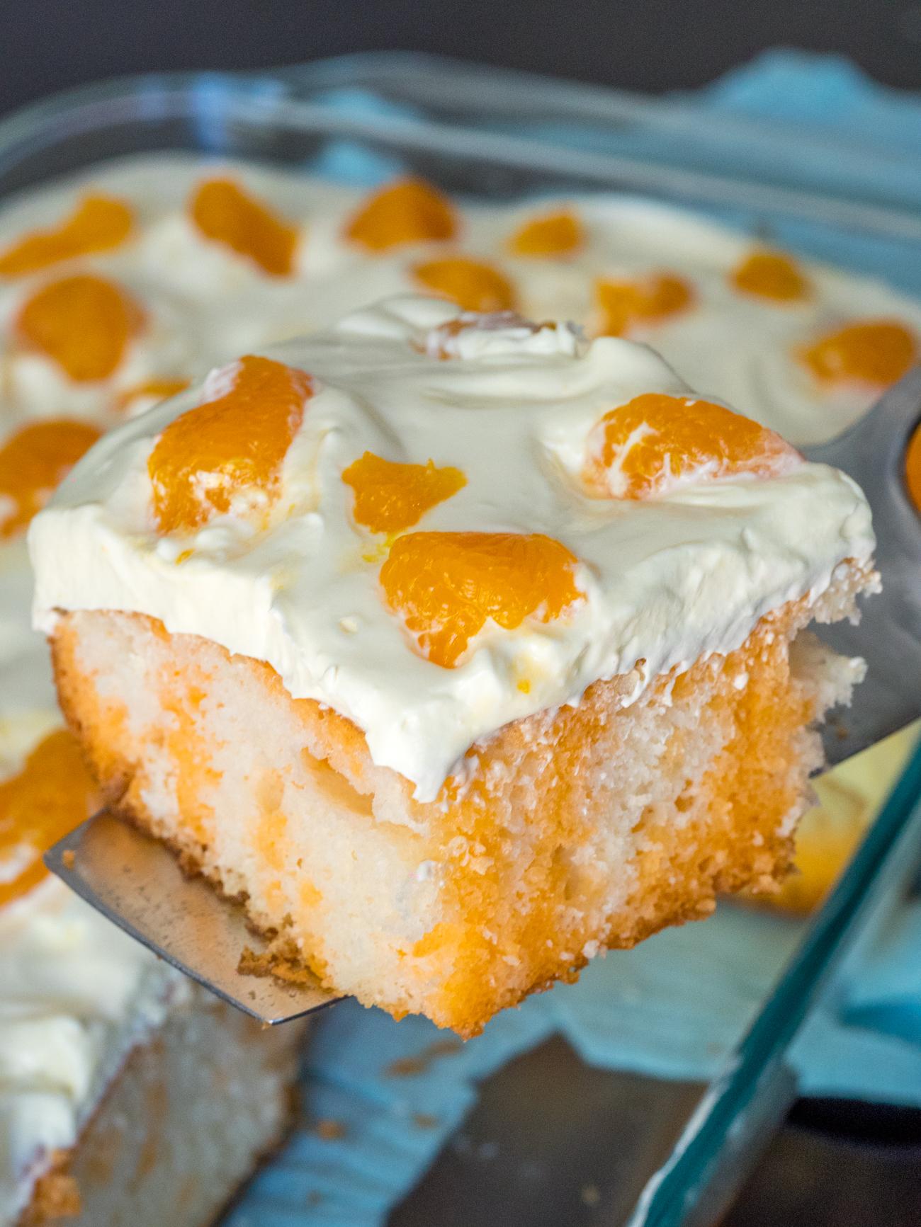 Creamiscle Poke Cake Vertical 3