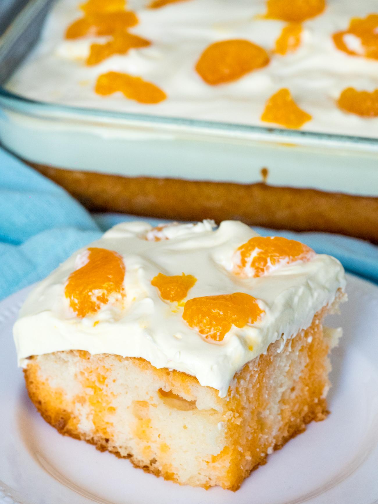 Creamiscle Poke Cake Vertical 4