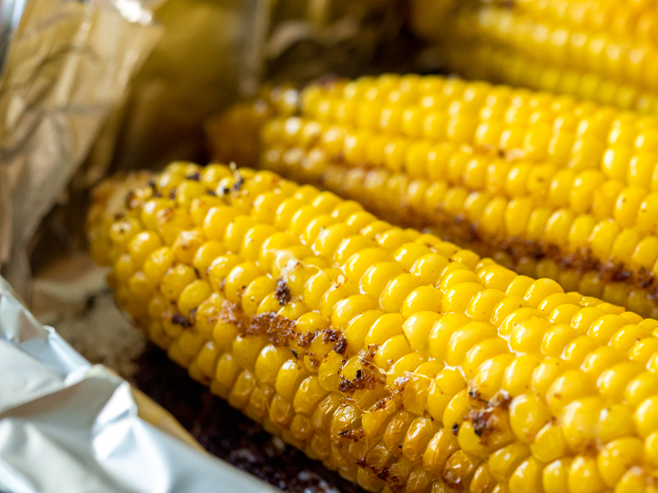Oven-Roasted Corn Horizontal 5