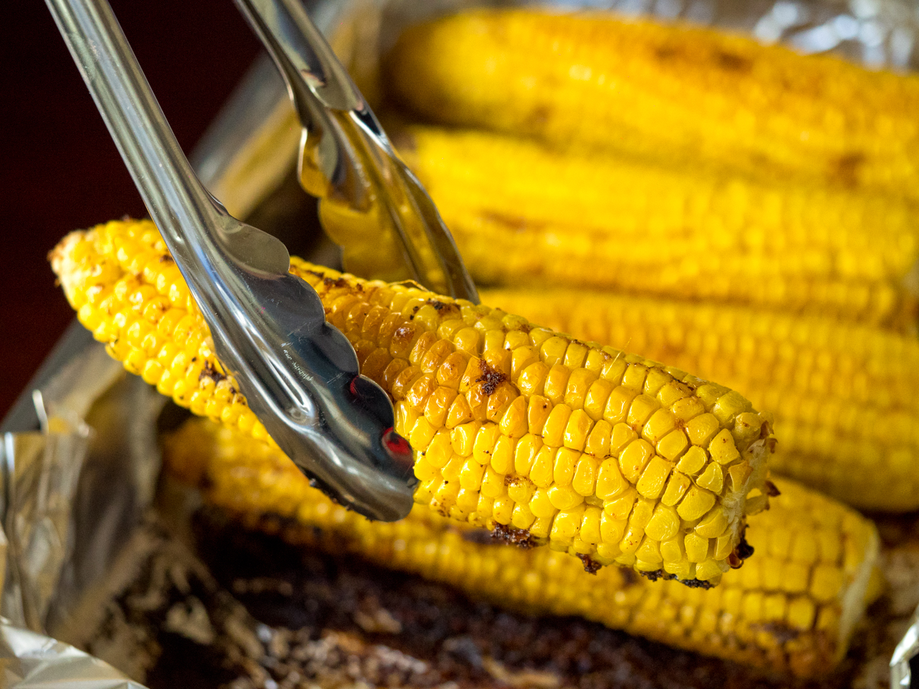 Oven-Roasted Corn Horizontal 8