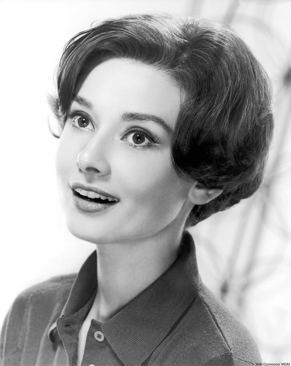 Style Icons We Still Adore- Audrey Hepburn