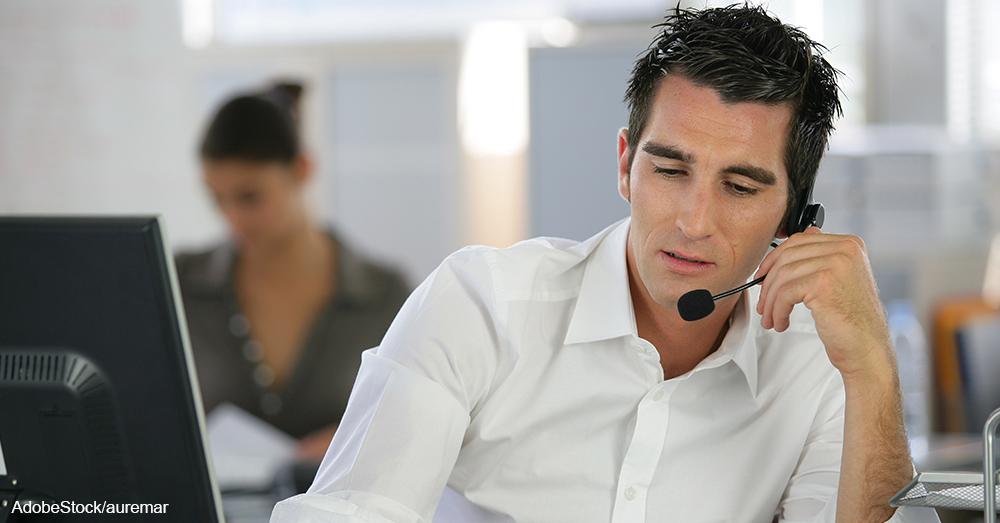crisis hotline 3