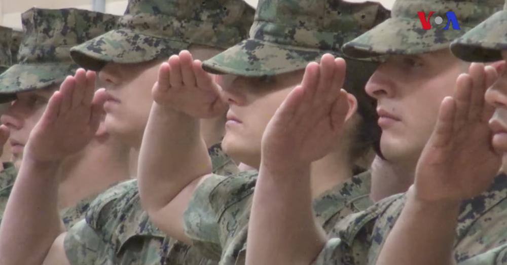 female marine infantry 3