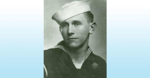 Source: U.S. Coast Guard Signalman First Class Douglas A Munro.