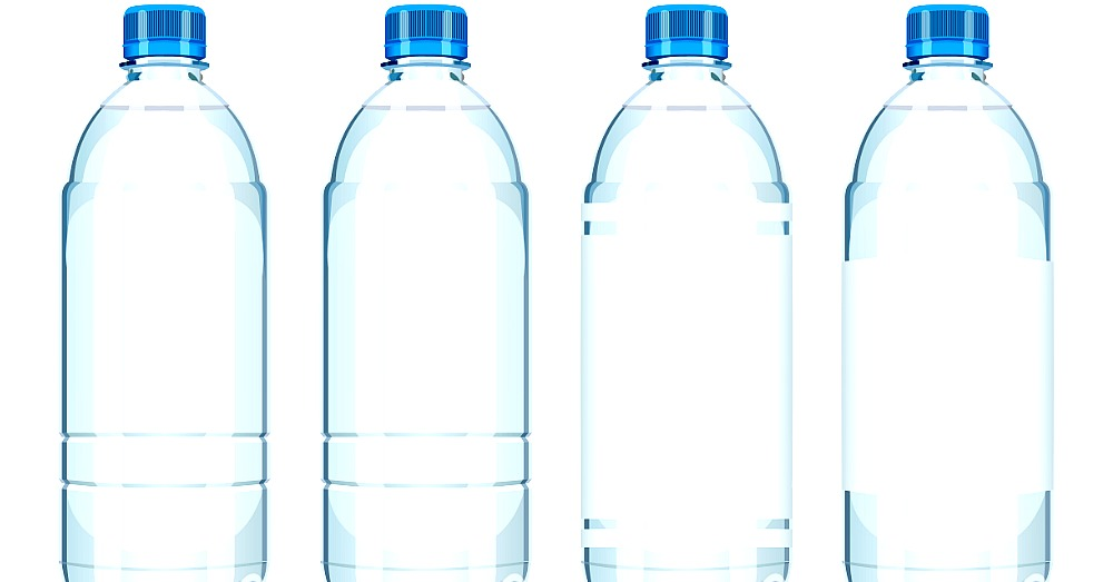 plastic-bottle-watering-system-2
