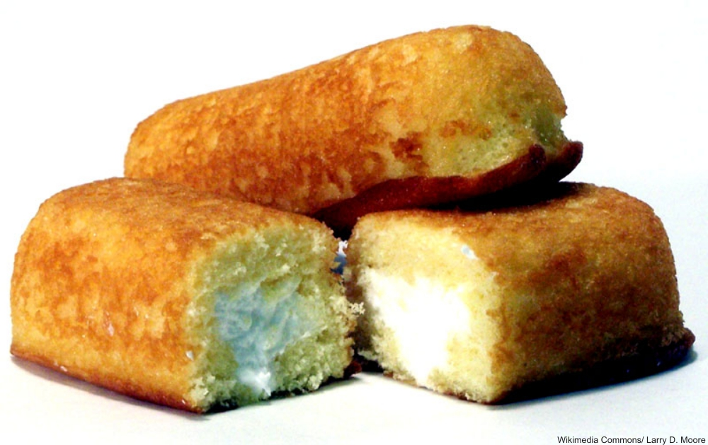 From Twinkies to Turkish Taffy- The Fascinating History of Your Favorite Snacks