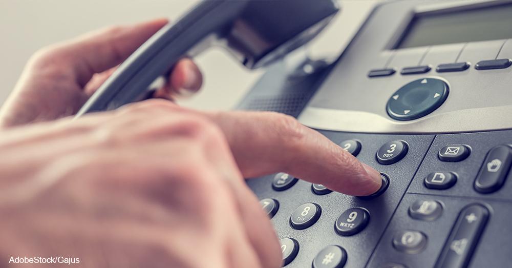 va complaint hotline 2
