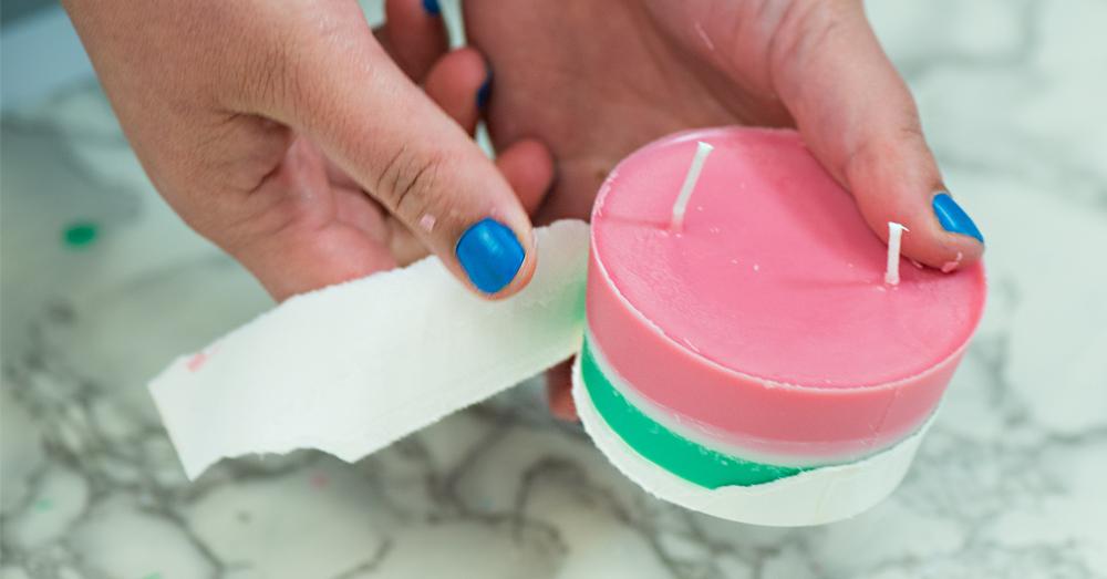 watermelon process