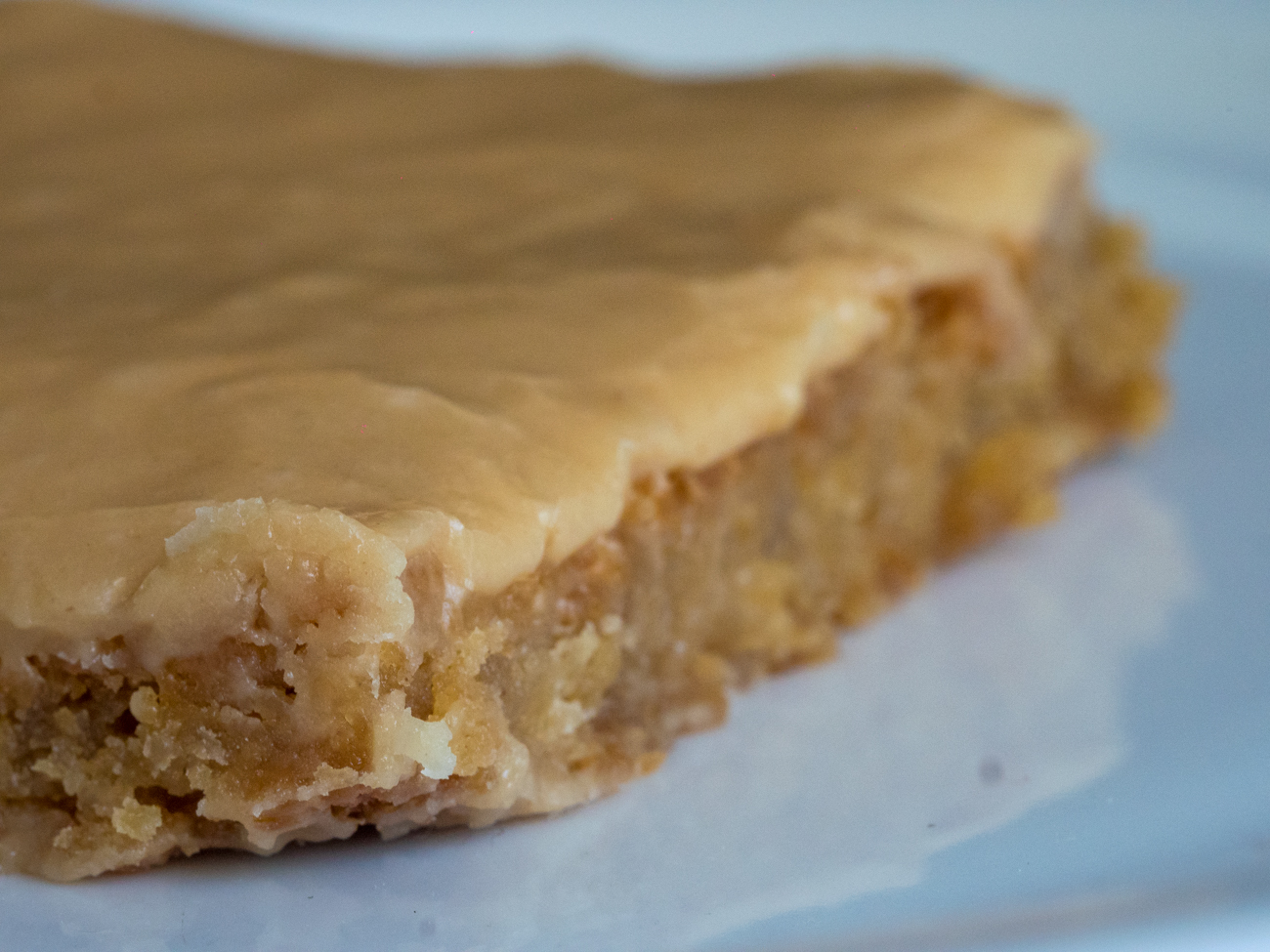 Peanut Butter Sheet Cookie horizontal 5
