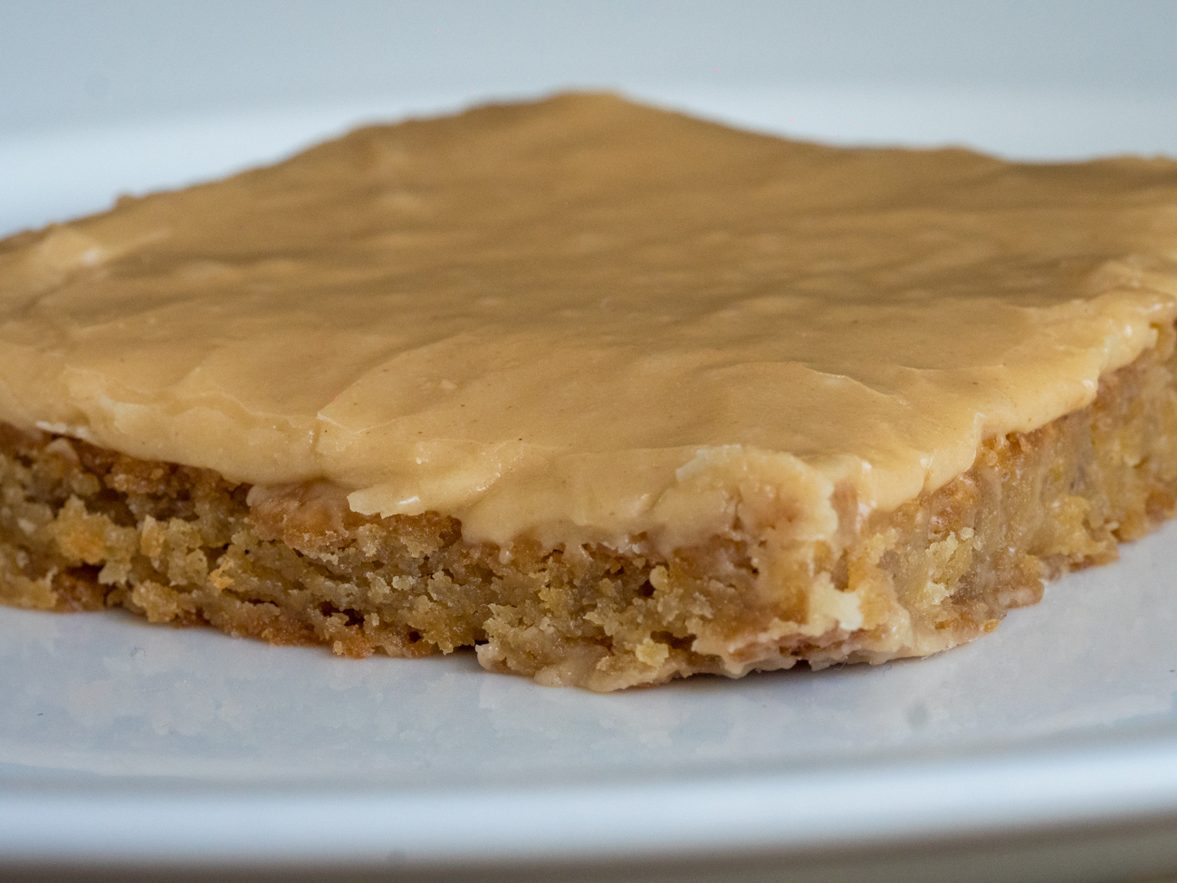Peanut Butter Sheet Cookie horizontal 6