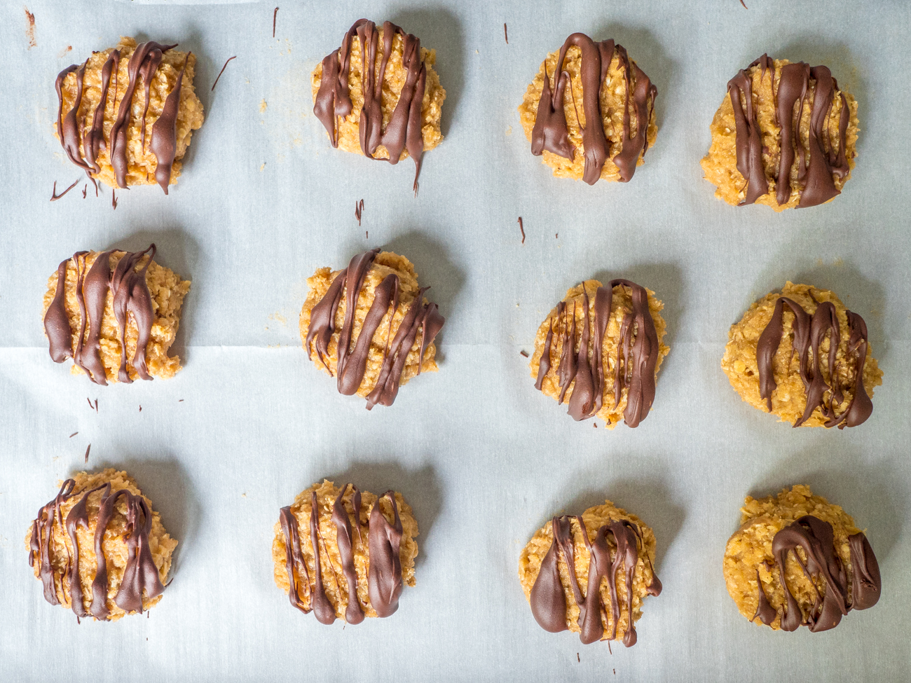 Preacher Cookies Horizontal 1