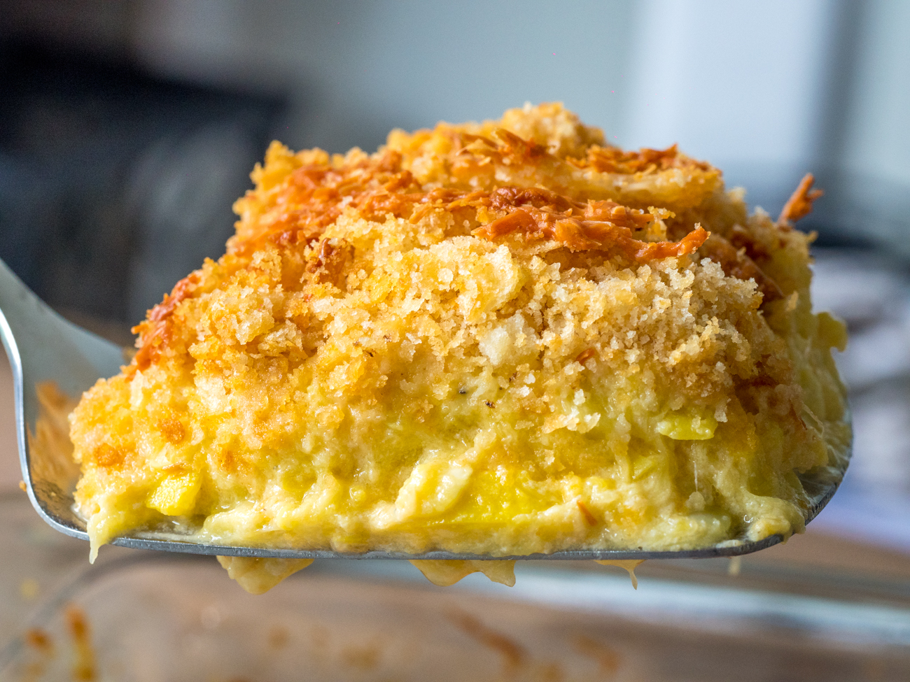 Souther Squash Casserole Horizontal 6