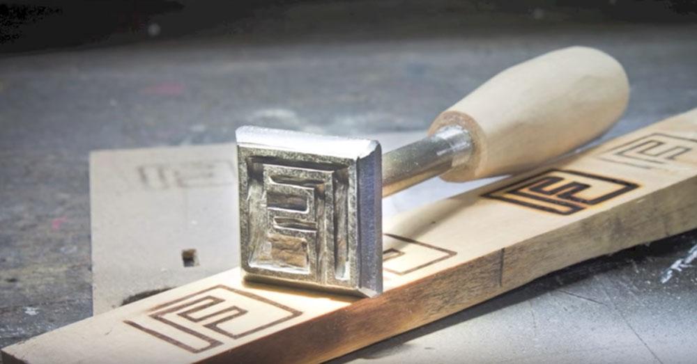 branding iron final