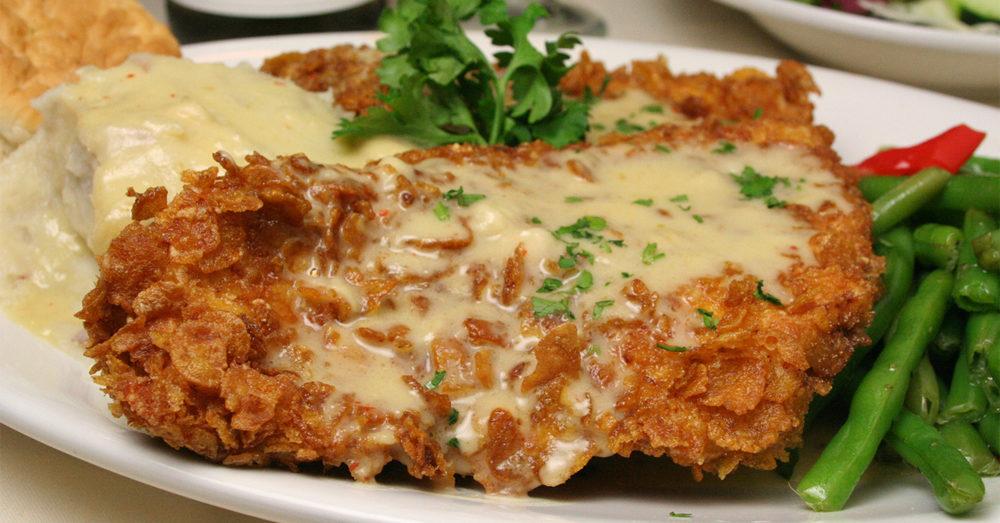 corn-flake-chicken