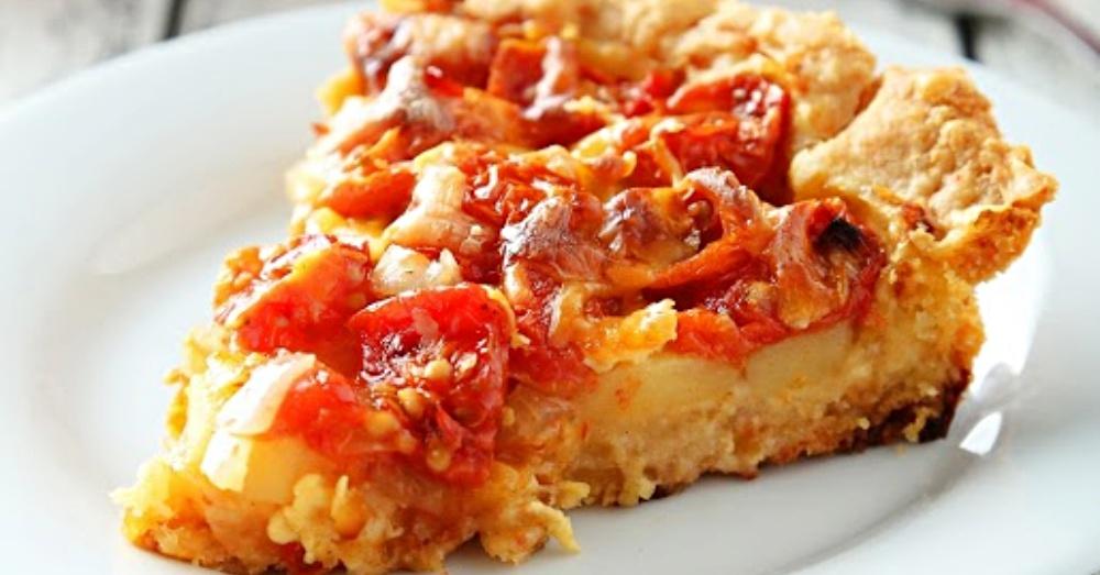 cs-tomato-pie-1