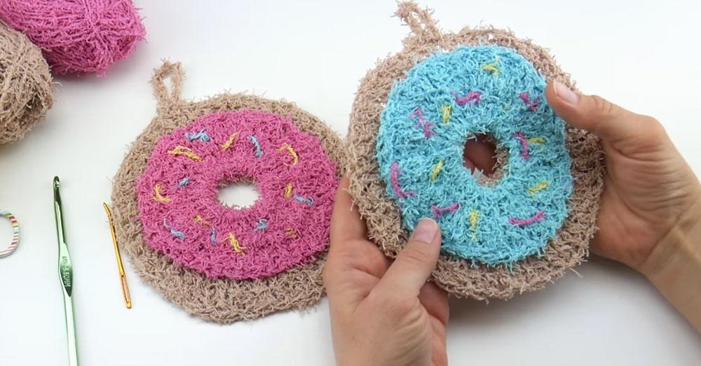 donut scrub final