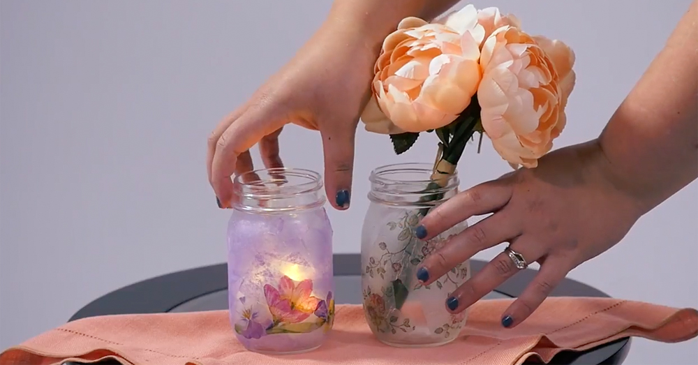 mason jar tissue final