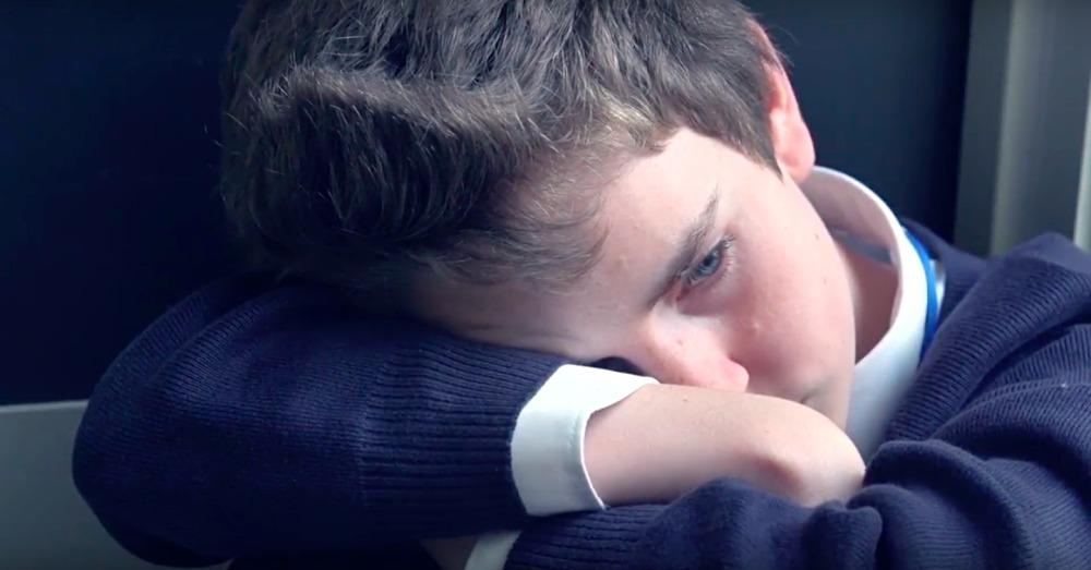 think-beyond-autism3