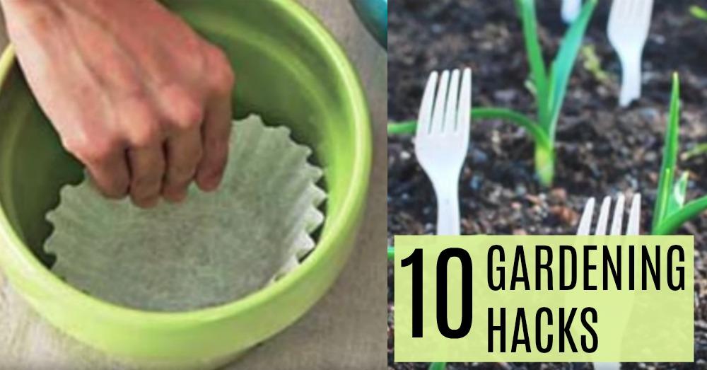 10-garden-hacks-2